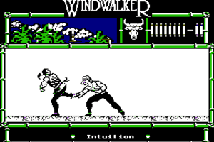 Windwalker 5