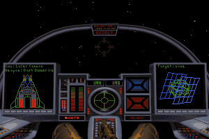 Wing Commander: Armada 15