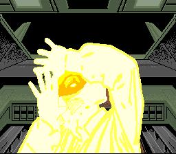 Wing Commander Download