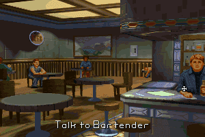 Wing Commander: Privateer 13