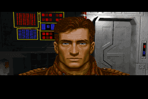 Wing Commander: Privateer 1