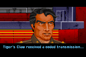 Wing Commander: The Secret Missions 1