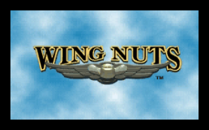 Wing Nuts: Battle in the Sky 1