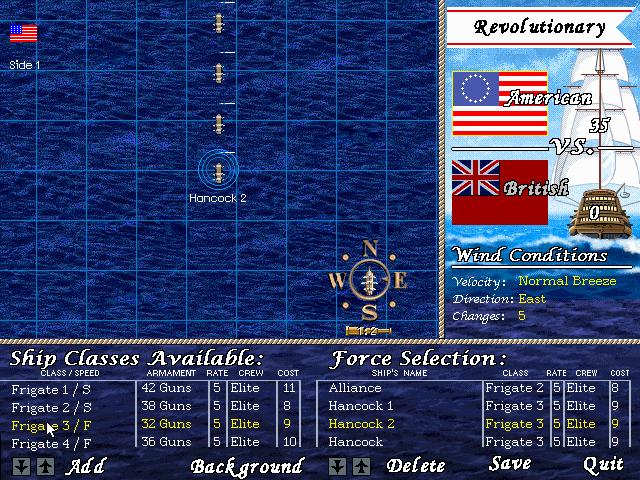 Download Wooden Ships Iron Men My Abandonware