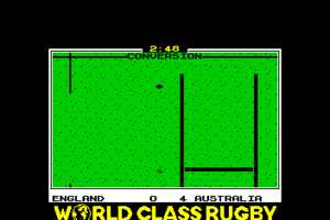 World Class Rugby 17