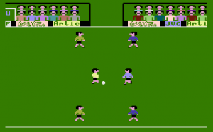World Cup abandonware