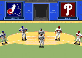 World Series Baseball 98 abandonware