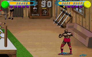 Download WWF in Your House - M...