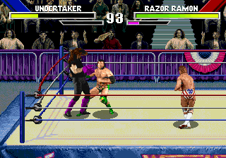wwe wrestlemania 2015 game free download for pc