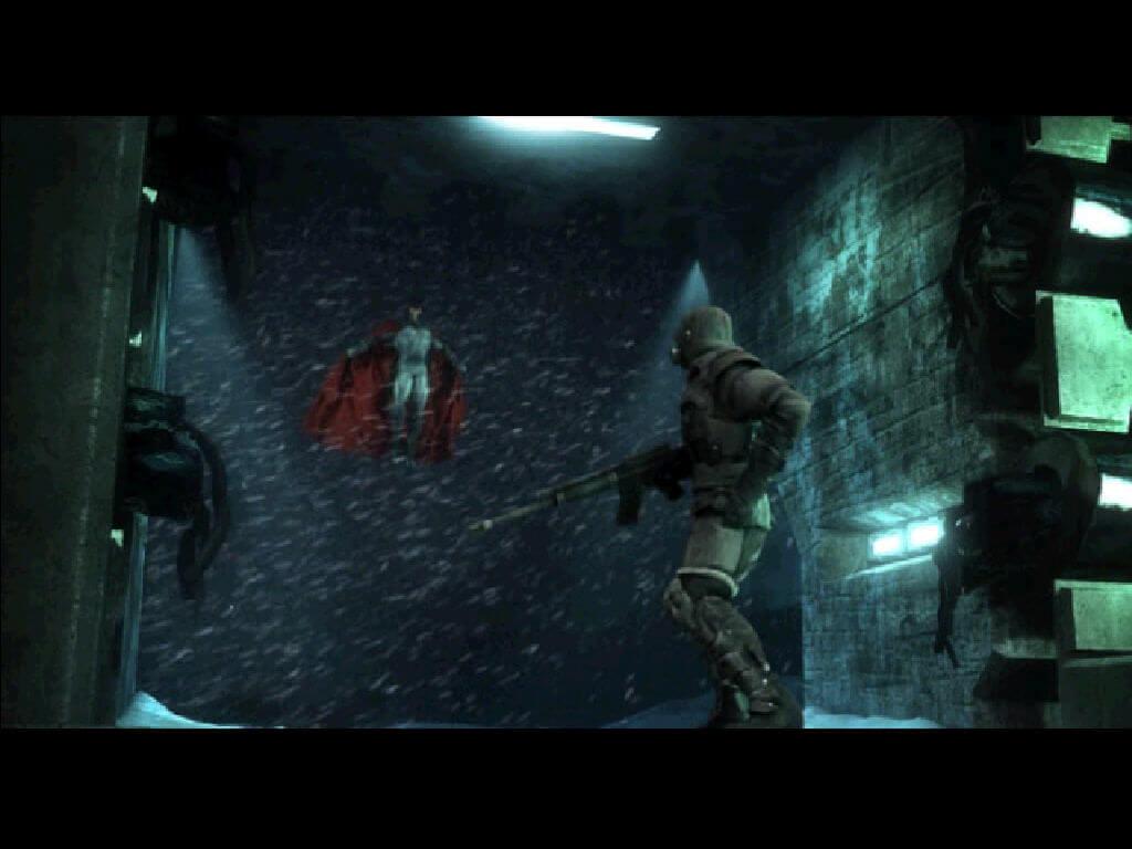 x-men legends ii rise of apocalypse pc download