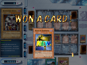 Yu-Gi-Oh! Power of Chaos: Kaiba the Revenge 14