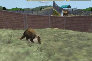 Zoo Tycoon 2 30