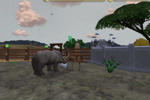 Zoo Tycoon 2 32