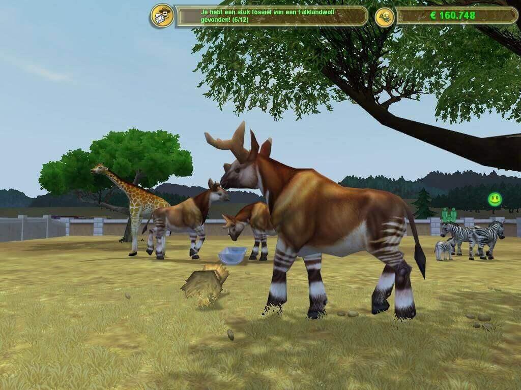 Download zoo tycoon 2 game full version el dorado casino bossier city la