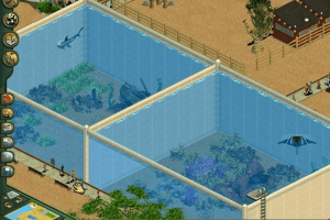 Zoo Tycoon: Complete Collection abandonware