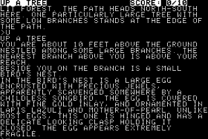 Zork: The Great Underground Empire 2